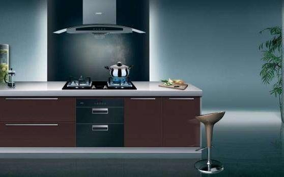 美的厨卫电器专卖加盟需要什么条件?低门槛是大家选择的重要原因