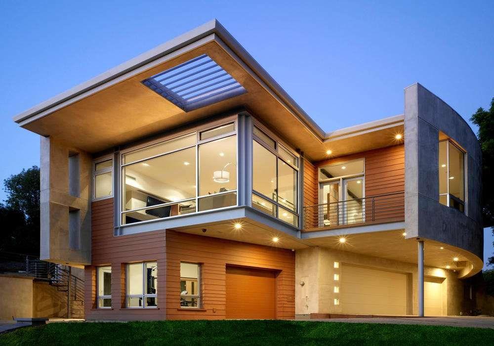 投资轻钢别墅加盟费多少钱?低成本行业优势也不少