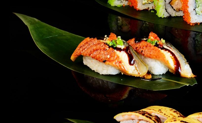 谢小米寿司有加盟支持吗?优惠政策要知道