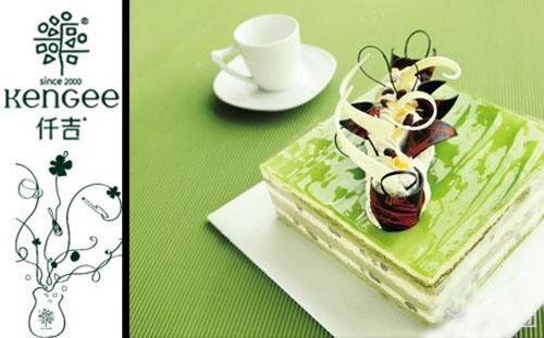 加盟一家蛋糕店怎么样?仟吉蛋糕口碑好