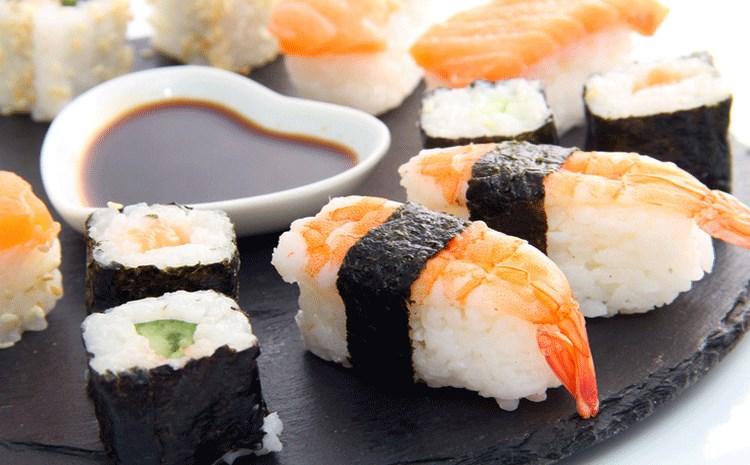 加盟一町寿司好不好?有前景的人气品牌
