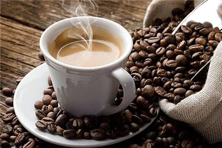 猫屎咖啡的加盟要求多吗?看好以下几点即可