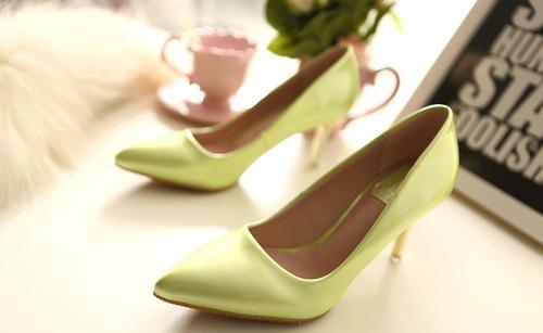 女鞋加盟店有哪些品牌值得考虑?这三个品牌可以了解一下