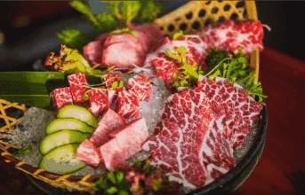 加盟九品锅火锅烧烤食材超市?市场发展火热