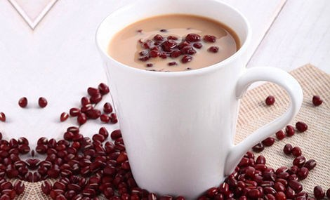 投资一家奶茶店的加盟费一般需要多少钱?