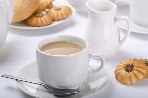 想开一家奶茶店加盟哪个品牌好?