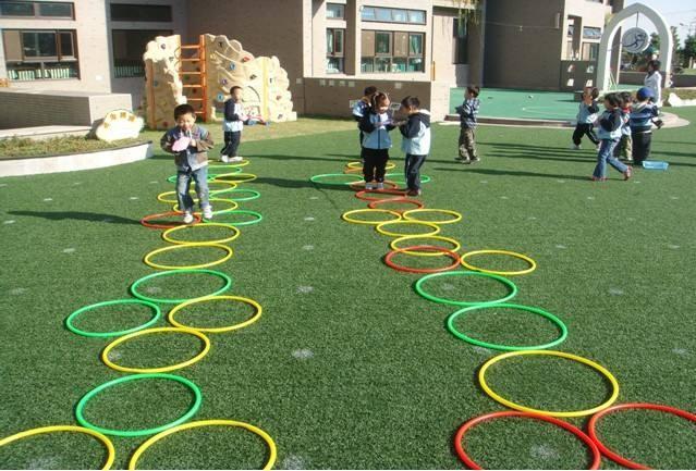 幼儿园项目加盟哪个品牌好?这几个方面要了解