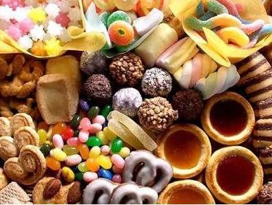 加盟进口零食哪个品牌好?选择合适的品牌是基础