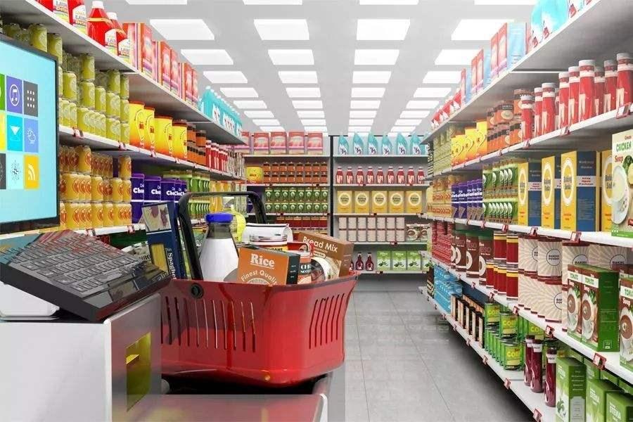 便利店加盟哪个品牌好?这几个品牌值得关注