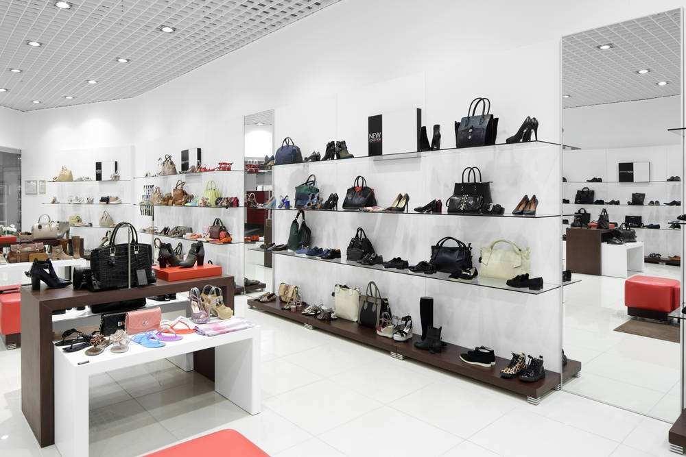 鞋店加盟哪个品牌好?了解这些很重要