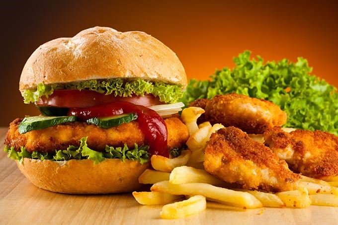 汉堡加盟排行榜品牌有哪些?值得关注的品牌不少