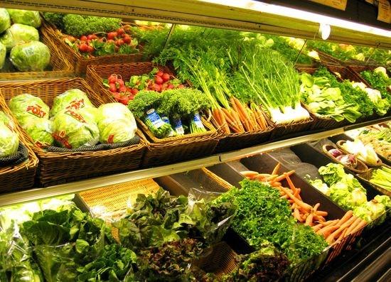 生鲜超市加盟排行榜品牌有哪些?