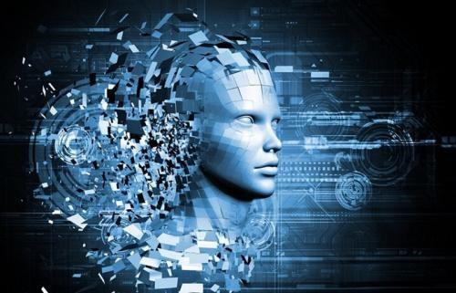 人工智能加盟哪个品牌好?这几个可以了解