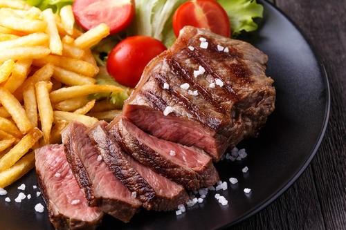 西餐加盟排行榜有哪些值得了解的品牌?