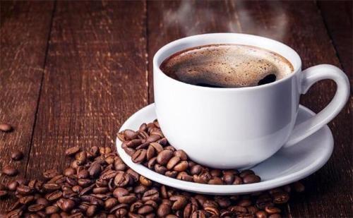 咖啡加盟费一般需要多少钱