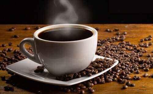 咖啡加盟哪个品牌好