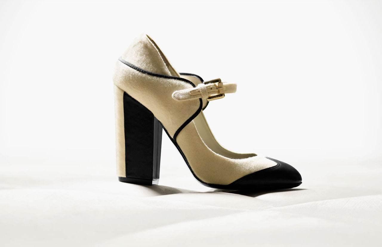 鞋加盟费一般需要多少钱