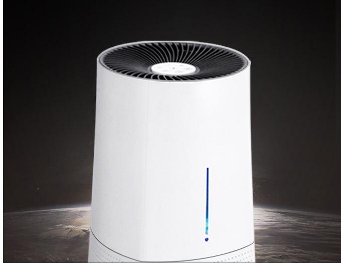 空气净化器加盟哪个品牌好?加盟优势在哪里?
