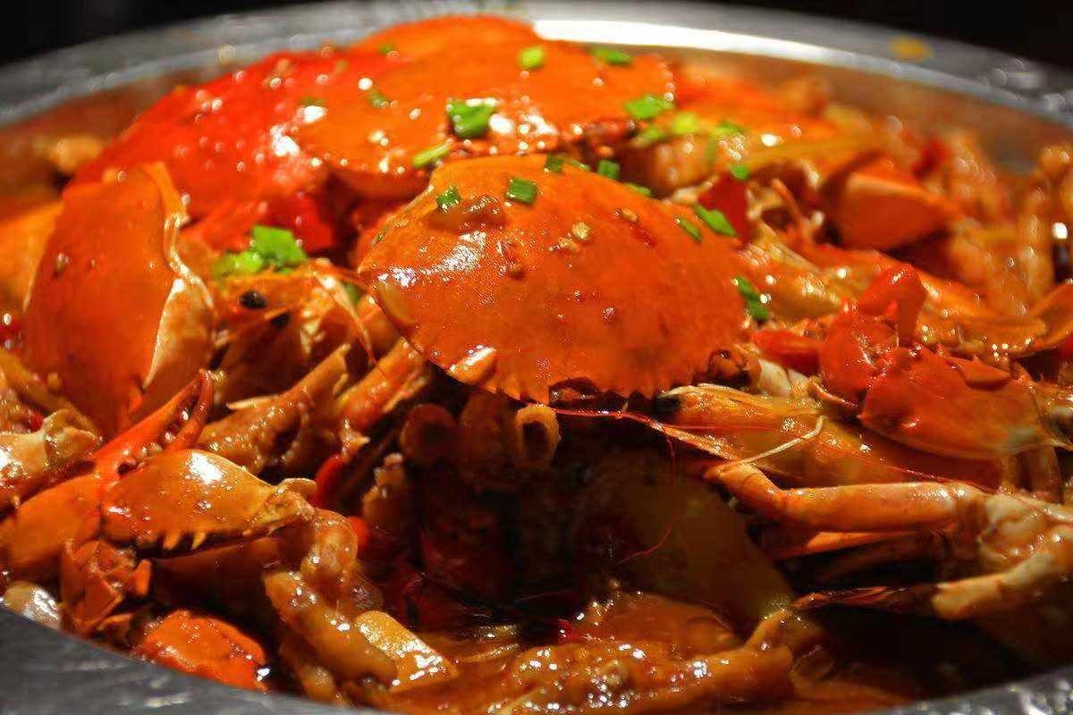 疯味1987肉蟹煲加盟需要多少钱呢?