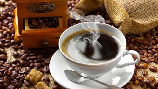 开一家咖啡需要投资多少钱