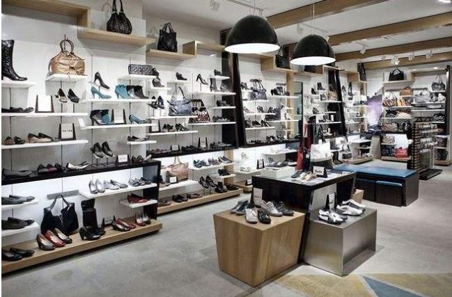 国内鞋子品牌加盟排行榜