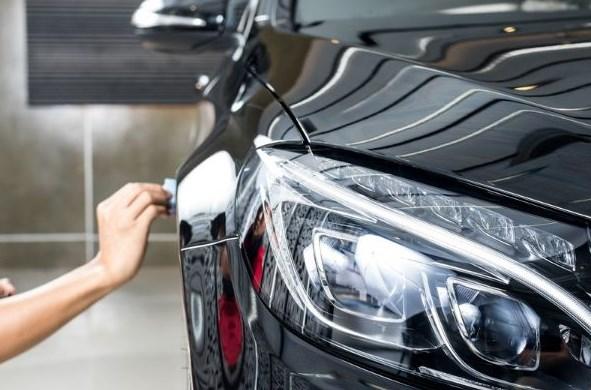 汽车美容品牌的加盟费用一般是多少钱呢?