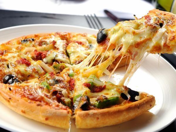 释非披萨加盟需要什么流程?这里有详细介绍