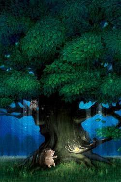 魔法树教育