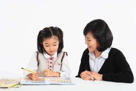 怎样加盟优学教育?这些加盟条件你要知道