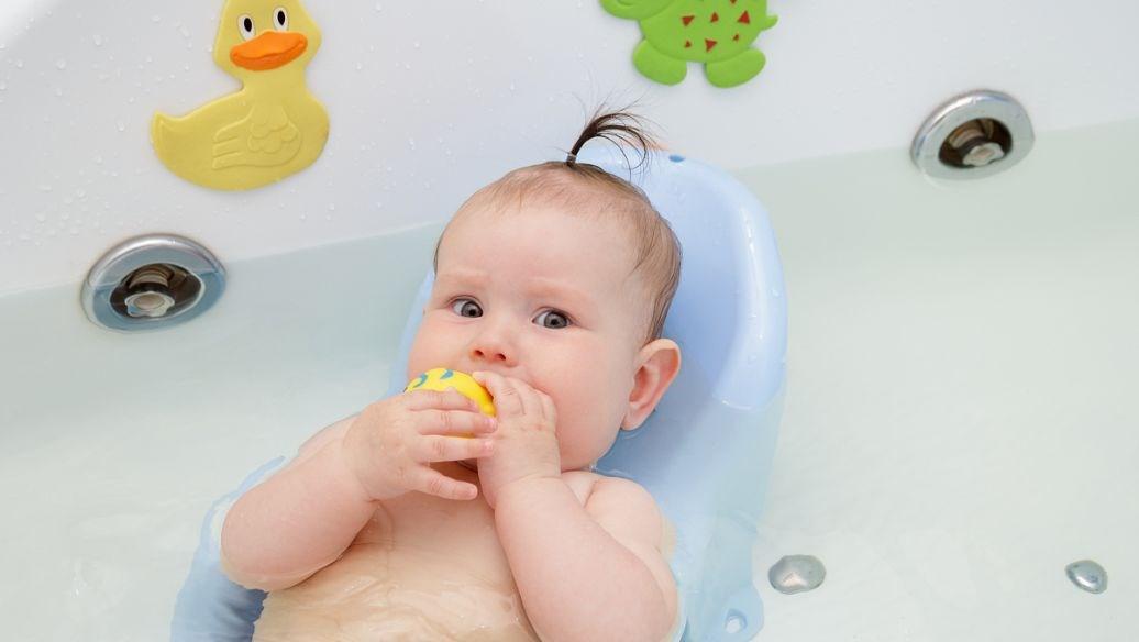 加盟爱多多婴儿游泳馆如何?发展前景可观