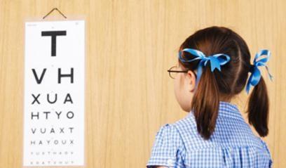 加盟原瞳视力如何?行业发展前景广阔