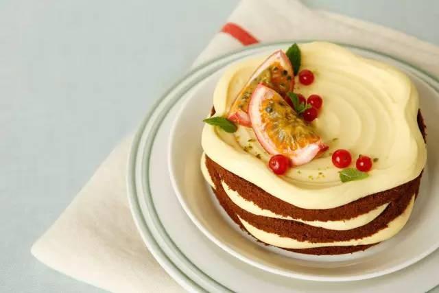 派悦坊蛋糕