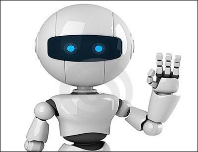 卡卡木机器人教育的加盟要求?这几点要看好