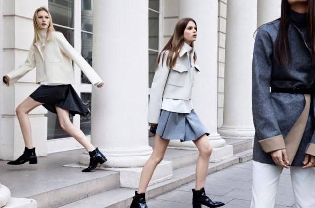 加盟女装店如何?一般需要投资多少钱呢?