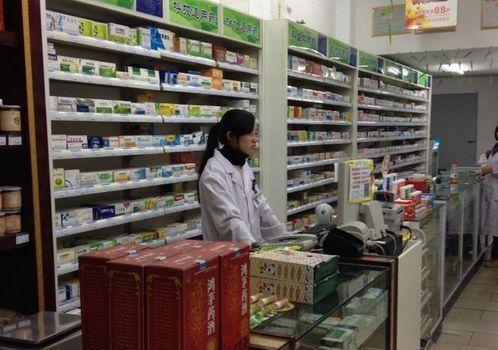 一正药房的加盟可靠吗?优质品牌放心选择