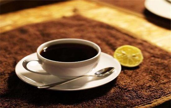 开一家咖啡馆如何?摩娅咖啡馆优势多