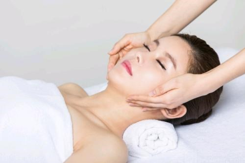 柔本皮肤管理