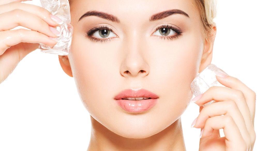 美肌说皮肤管理