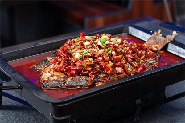 如何加盟炉货烤鱼呢?条件流程要清楚