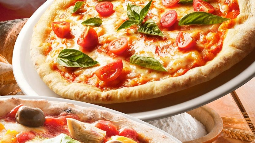 加盟斜塔披萨怎么样?这些优势助你开店