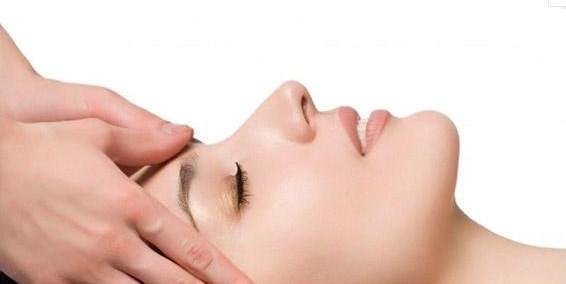 leim皮肤管理