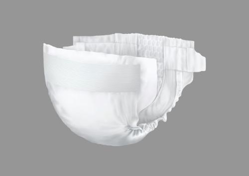 妈咪宝贝纸尿裤