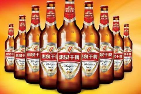 加盟惠泉啤酒需要什么条件?这几点要看好
