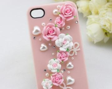 新e族手机美容