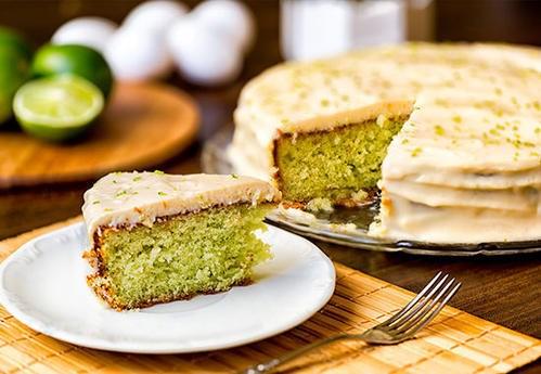 香缇丽舍蛋糕