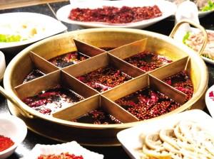 开一家重庆火锅加盟店优势有哪些?可以看看具体分析