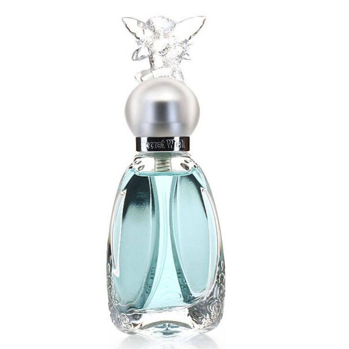 安娜苏香水