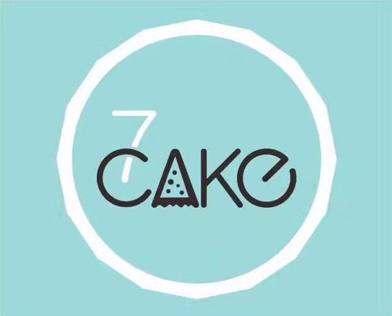7cake蛋糕