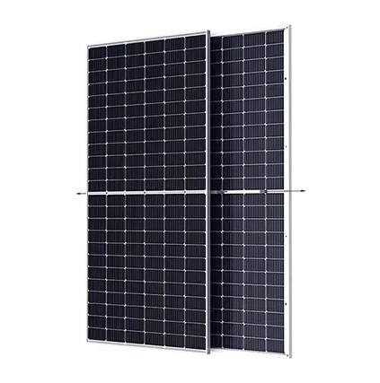 尚德太阳能