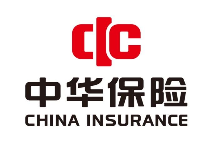 中华联合车险